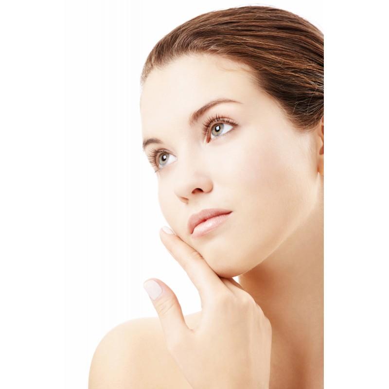 Age Defying Serum (anti wrinkle / anti aging)